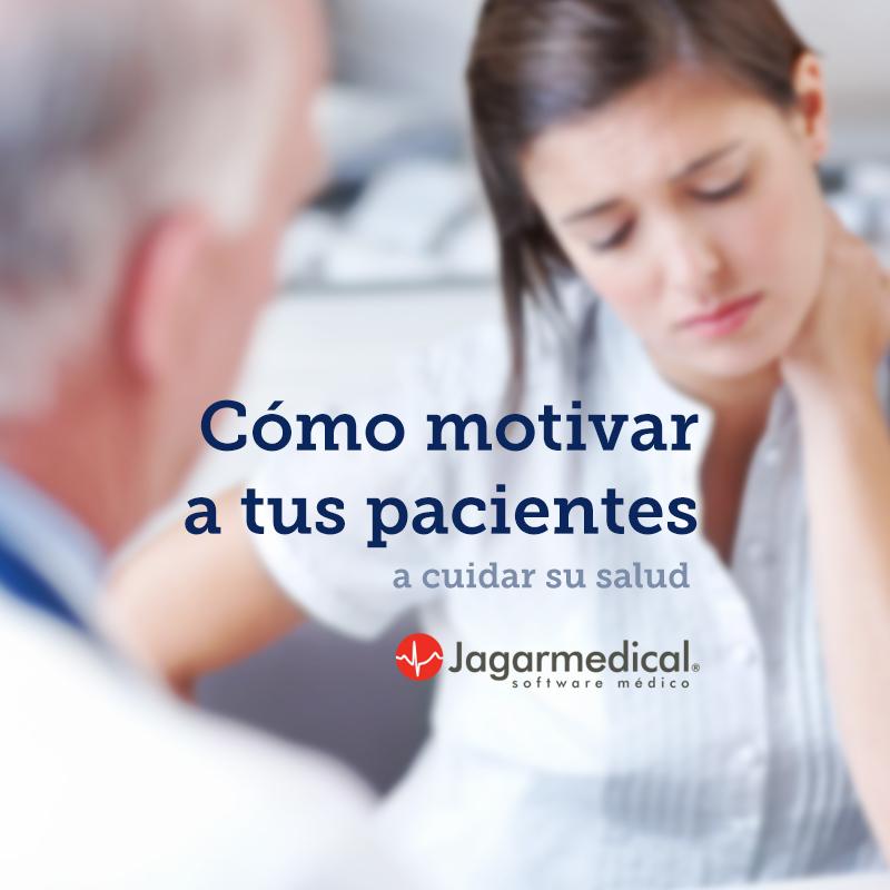 Motivar-pacientes