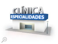 Expediente multiusuario para cl�nicas